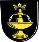 Königsbronn