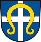 Korntal-Münchingen
