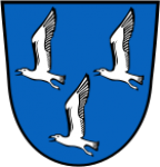 Wappen von Kühlungsborn