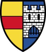 Lahr/Schwarzwald