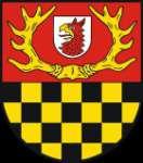 Putbus