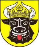 Reuterstadt Stavenhagen