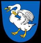 Schwaan