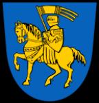 Wappen von Schwerin