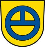 Leinfelden-Echterdingen