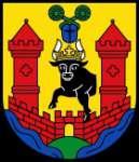Waren (Müritz)