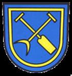 Linkenheim-Hochstetten