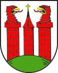 Wesenberg