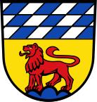 Löwenstein