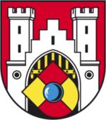 Alfeld (Leine)
