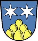 Mahlberg