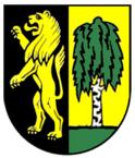 Mainhardt