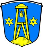 Baltrum