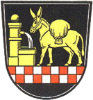 Maulbronn