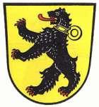Dornum