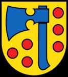 Goldenstedt