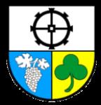 Mühlhausen (Kraichgau)
