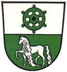 Lemwerder