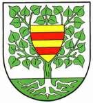 Lindern (Oldenburg)