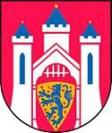 Wappen von Lüneburg