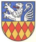 Müden (Aller)
