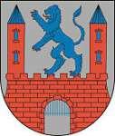 Neustadt am Rübenberge