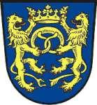 Nörten-Hardenberg