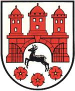 Rehburg-Loccum