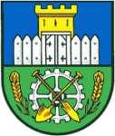 Sassenburg