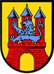 Soltau