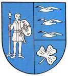 Stadland