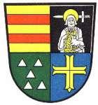 Steinfeld (Oldenburg)