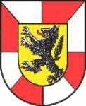 Stuhr