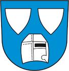 Neuenstadt am Kocher
