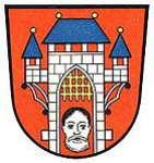 Vechta