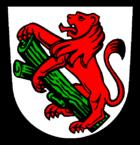 Neuhausen auf den Fildern