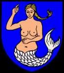 Wangerland