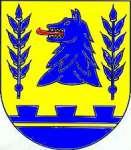 Wendeburg