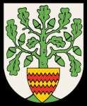 Westerstede