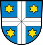 Neulußheim