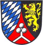 Obrigheim (Baden)