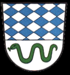 Oftersheim