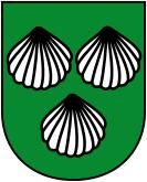 Ennigerloh