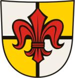 Grefrath