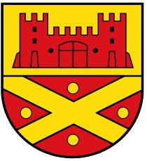 Hüllhorst