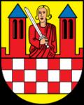 Iserlohn