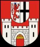 Königswinter