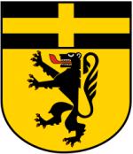 Kreuzau