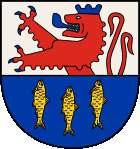Neunkirchen-Seelscheid