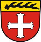 Plüderhausen